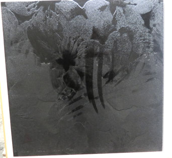 gres porcellanato rettificato