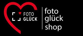Foto Glück der Fotografie Shop