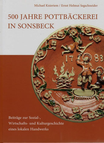ISBN: 978-3-944146-45-4, 336 Seiten. € 29,50 Porto Incl. Inland  Bestellung: heinz-peterkamps@freenet.de