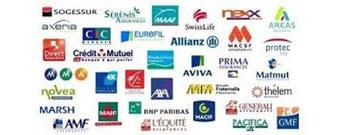 Achat de portefeuilles toutes assurances, annonces d'achat de cabinets d'assurances