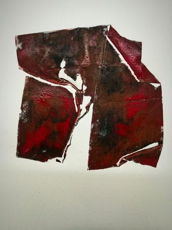 Dietmar Bous, Kunst, Druck, Radierungen, Oldenburg, Künstler, Holzschnitt, Bous