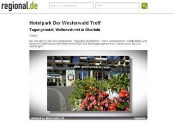Endlich! Professionelle Hotelvideos mit HOTELIER TV – gut & günstig!