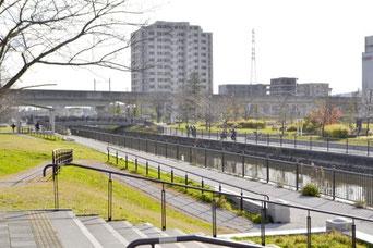 三郷市 税理士 格安料金 渡辺努税理士事務所