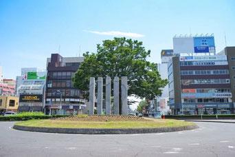 春日部市 税理士 格安料金 渡辺努税理士事務所