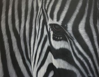 Schöne Tierbilder von hand gemalt, original tierbilder, kunstgalerie