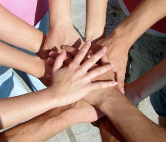 organizzare-matrimoni-a- catania-organizzare-matrimoni-in-sicilia