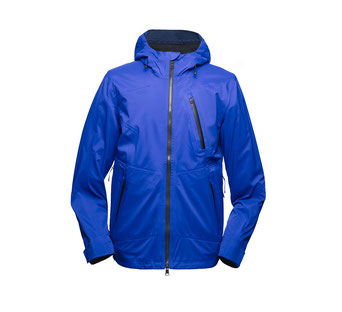 Aether Apparel Beacon Jacket