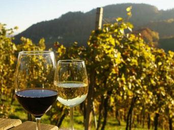 Zum Weinbutler's Weinkalender Klick das Bild!