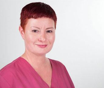 Astrid Meierhöfer