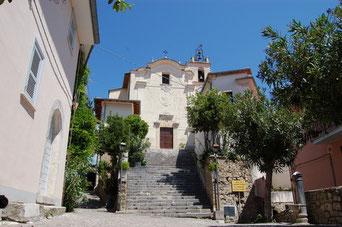Chiesa SS. Giovanni