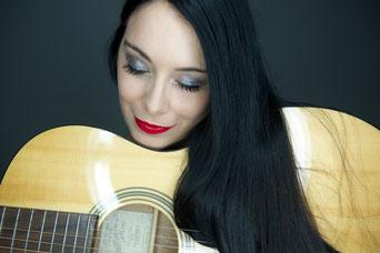 Djane Sängerin Helen in Zürich Basel Bern Luzern und der ganzen Schweiz, Hanau Hochzeitssängerin