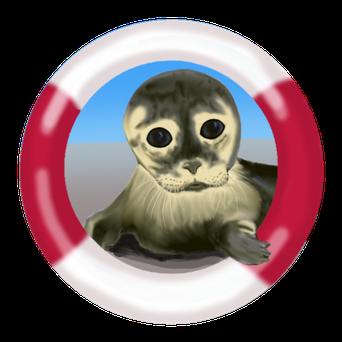 Sylt für Kids Kinderbuch über das Sylter Wattenmeer