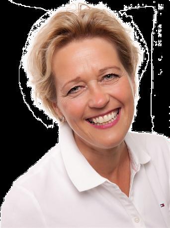 Dr. Petra Pollmeier, Zahnärztin in Lingen: Implantate und Zahnersatz