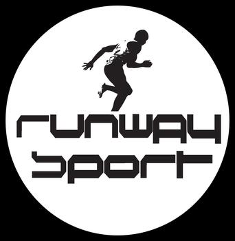 RUNWAY SPORT Runway Sport Noicattaro