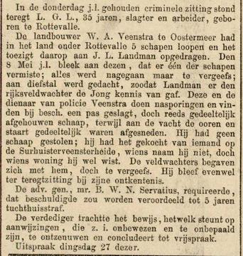 Leeuwarder courant 26-07-1880
