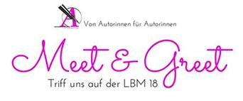 Buchmesse Leipzig Autorinnenclub