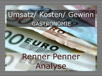 Renner Penner Analyse