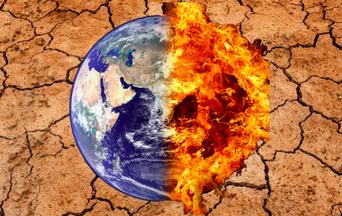 klimawandel, klimawandel kampf verloren, erderwärmung was tun,