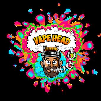 Vape Head Liquids