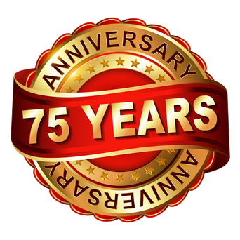 Speir Heating & Air is celebrating 75 years in business