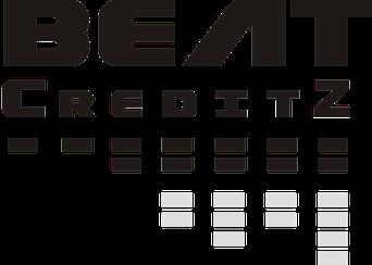 Logo_Design_entwerfen_Musik_DJ_Julia Neubauer Fotografie