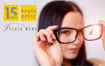 Brilleninspektion