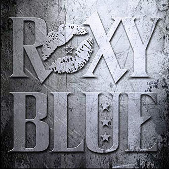 Roxy Blue, New Single, Silver Lining, Todd Poole, Hard Rock, News Rockers And Other Animals, Rock News, Rock Magazine, Rock Webzine, rock news, sleaze rock, glam rock, hair metal, heavy metal