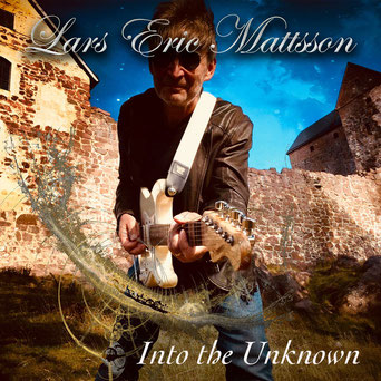 rs-eric-mattsson-into-the-unknown-review-classic-prog-hard-rock-lion-music-rockers-and-other-animals-rock-news-rock-magazine-rock-webzine-rock-news-sleaze-rock-glam-rock-hair-metal