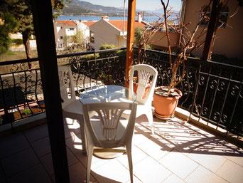 Griechenland Ferienhaus zum Kauf Immobilien am Meer günstig