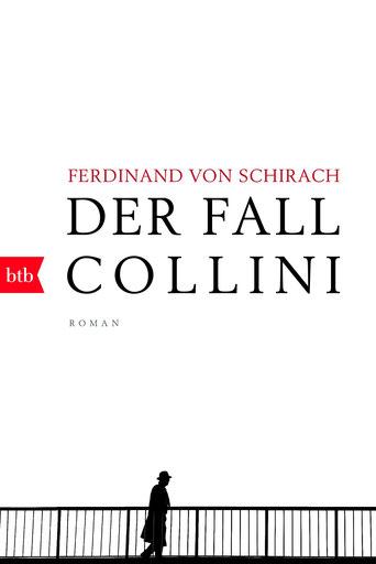 Erscheinungstermin: 13.02.2017 / btb Verlag