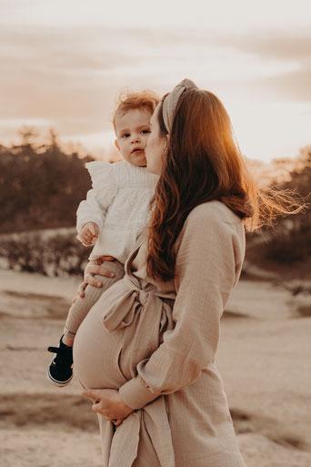 newborn, baby, babyfotografie, newbornshoot, familiefoto