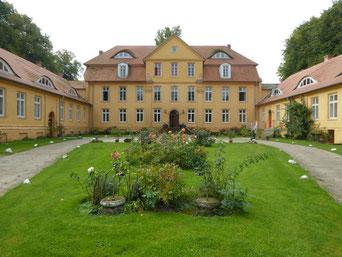 Lühburg