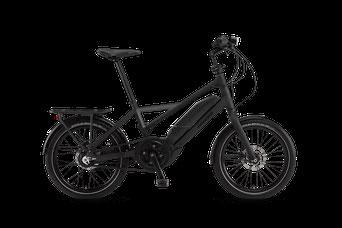 winora e bikes 2017 jetzt bei e motion probefahren e. Black Bedroom Furniture Sets. Home Design Ideas