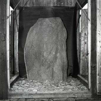 Stein von Einang
