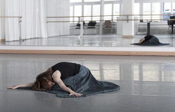 Tanzstudio Wien