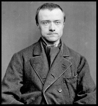 Johannes Eckhardt