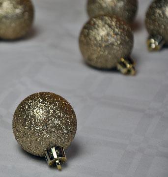 Adventsgewinnspiele Weihnachtsgeschenk Weihnachten Modeblog Fairy Tale Gone Realistic