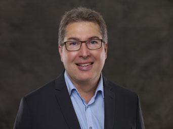 Adrian Zinniker