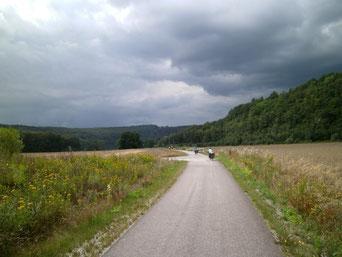 Hinter Meiningen