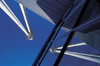 Foto: Europoles GmbH & Co. KG