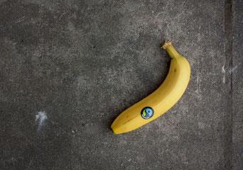 Fairtrade wird in der Gesellschaft immer relevanter