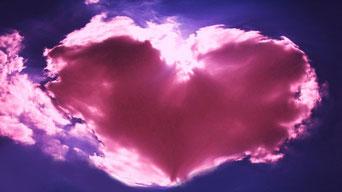 Magali Pietri - la libération du coeur 3