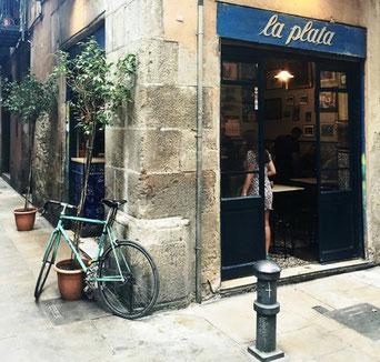 Bar La Plata_Wermut in Barcelona_Empfehlungen von Barcelona by locals