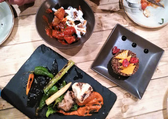 Tapas essen in Barcelona_Tipps von Barcelona by locals