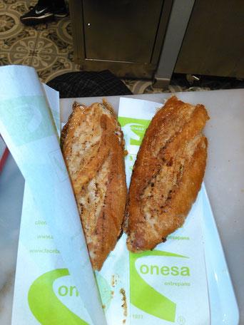 Can Conesa_Leckere Sandwiches in Barcelona_Empfehlungen von Barcelona by locals