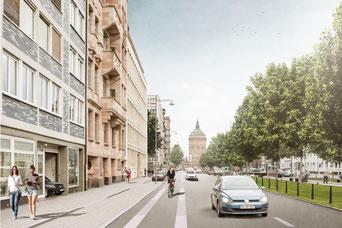Foto: Stadt Mannheim