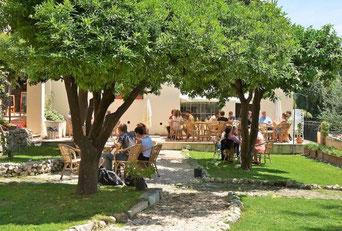 Scuola Babilonia (Taormina)