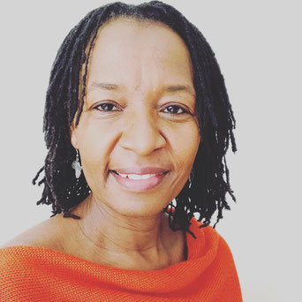 dr molefi, the mindful GP, dr wendy, mindfulness, mindfulness courses, game changer, success, GP, mindfulness teacher, wellness coach, oxford graduate, mindful runner, St Albans, Hertfordshire, doctor