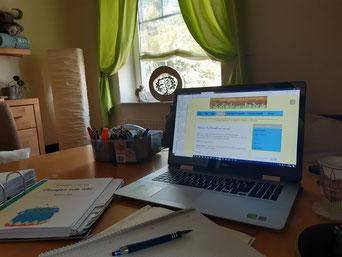 Online Nachhilfe, Online-Unterricht, online unterricht, Nachhilfe, Nachhilfe Grasberg, Nachhilfe deutsch, Nachhilfe Mathe