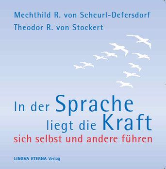 https://lingva-eterna.de/downloads/pressebilder_produkte/cover1_0.jpg